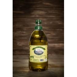 Aceite de Oliva Virgen Extra de Extremadura- 2L (Pack 8 Uni.)